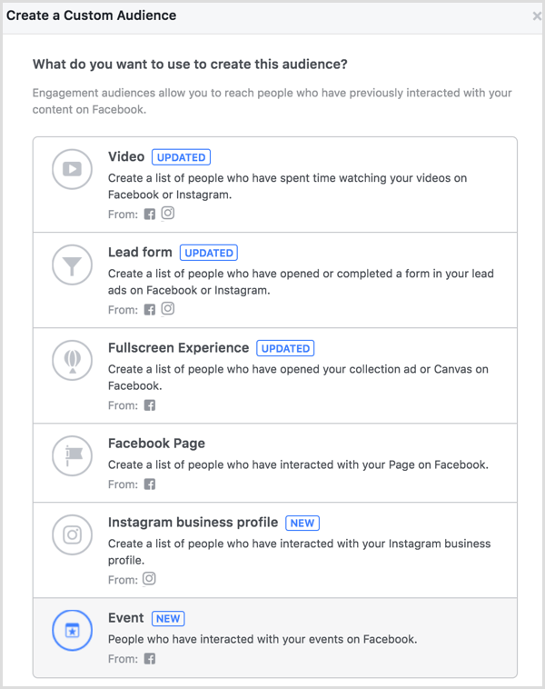 facebook-ads-manager-create-custom-audience-based-1.png