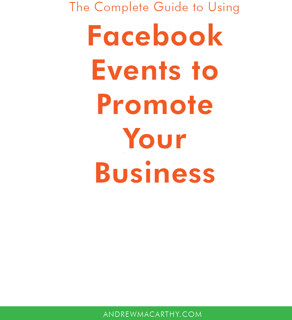 facebook-events-promotion-pin.png