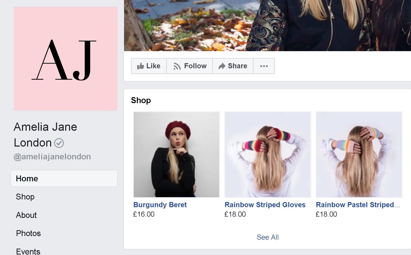 facebook-shop-1.PNG