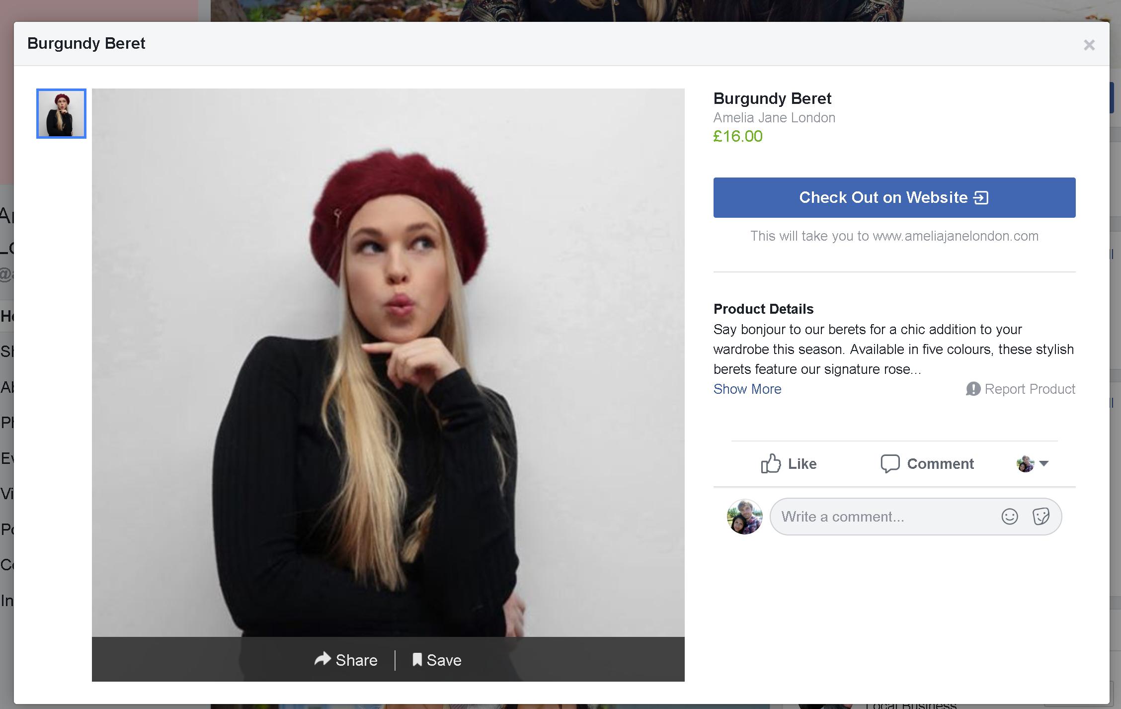 facebook-shop-2.PNG