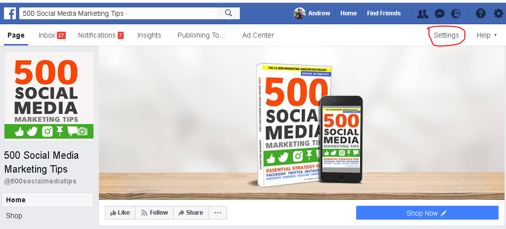How to Grow Your Business With Facebook Recommendations (And