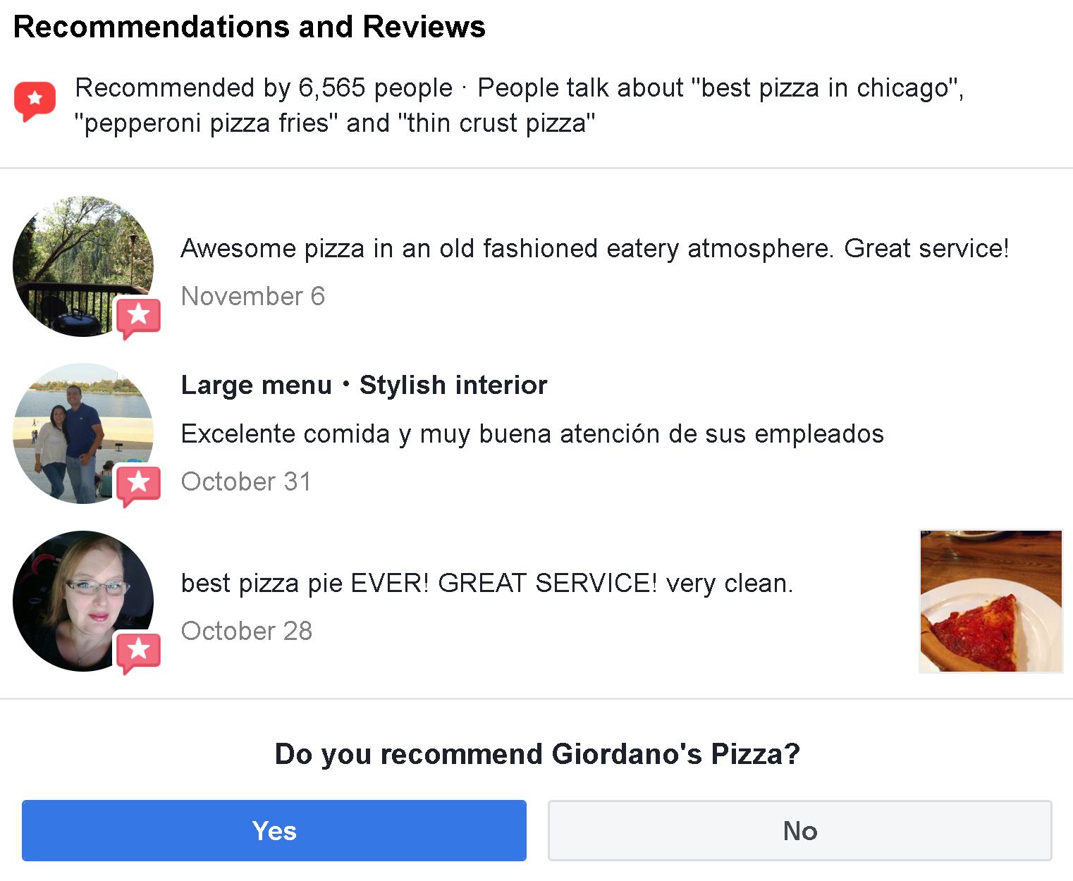 facebook-recommendations-2.PNG