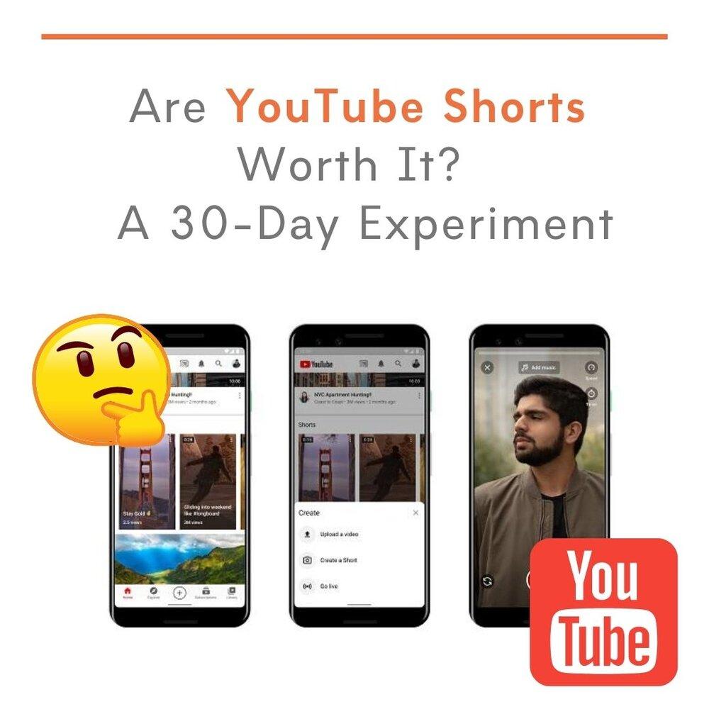 quanto si guadagna con youtube shorts browser cryptotab