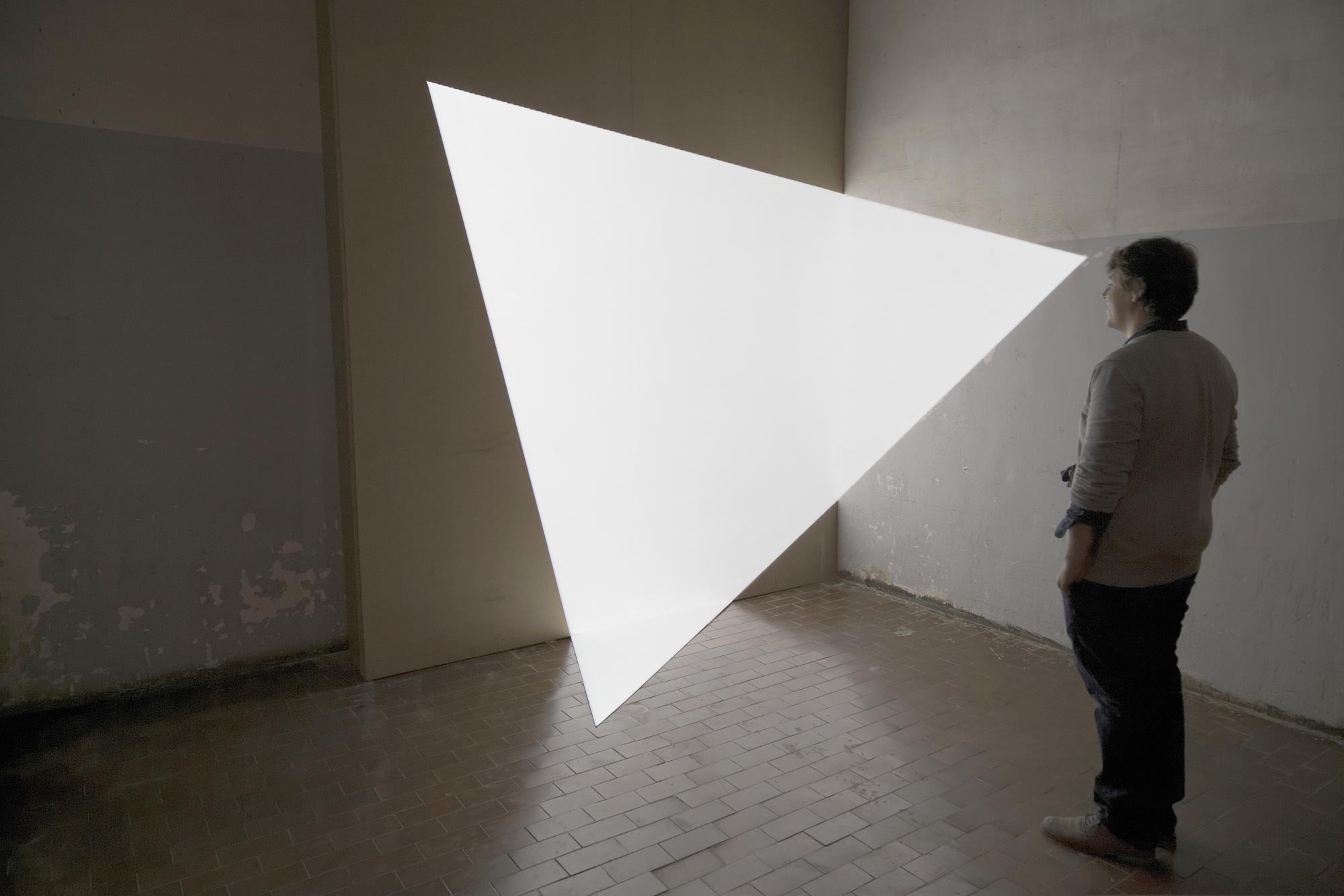 Plane - Triangle.JPG