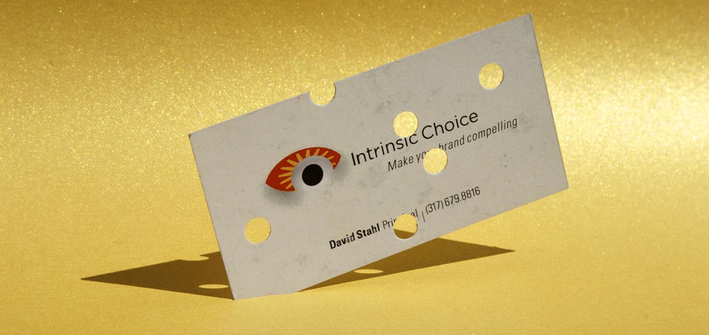 intrinsic-choice.png