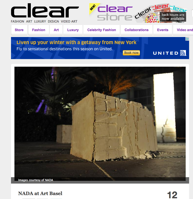 ClearMAG_cover.png