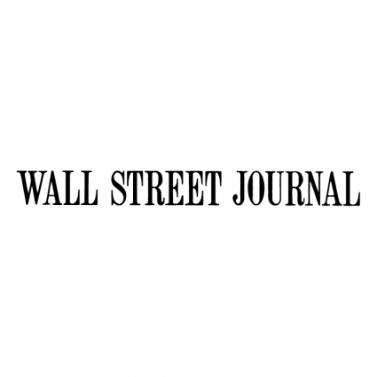 wall_street_journal_87897.jpg