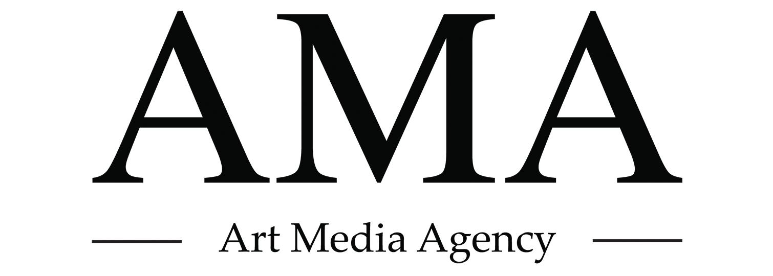 AMA_logo1-1510x540.png