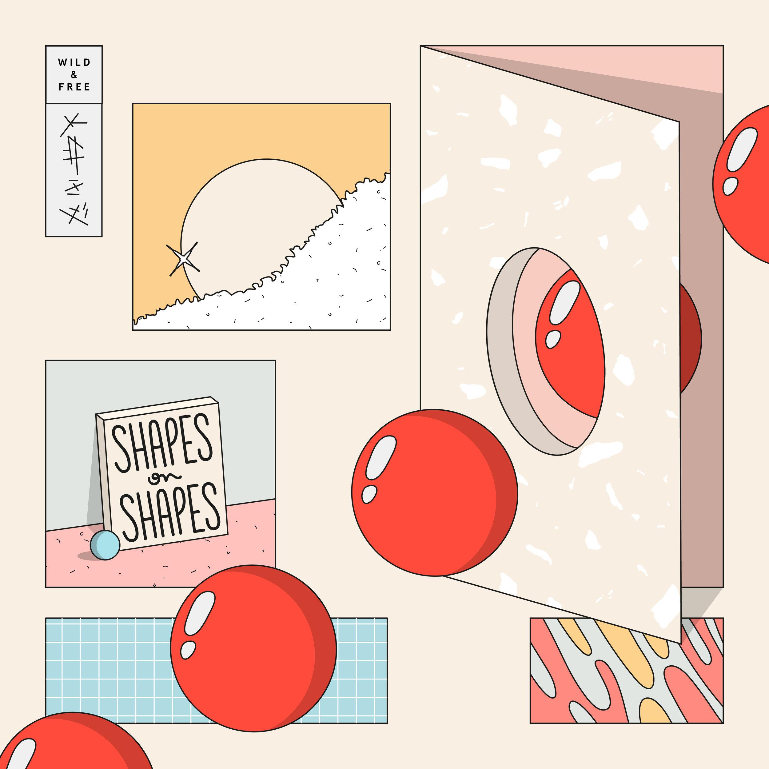 Album - Shapes on Shapes.jpg