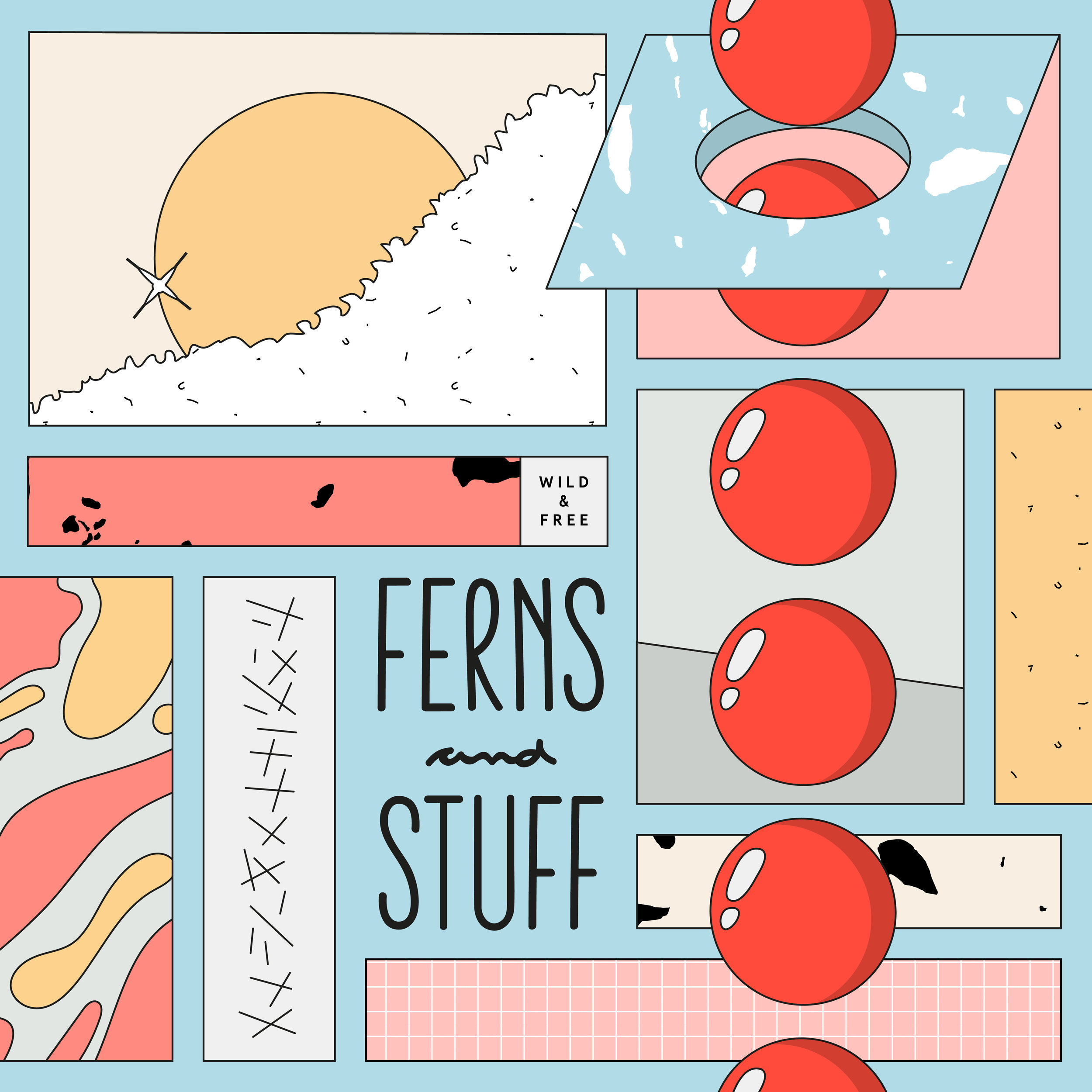 Ferns and Stuff DS Art.jpg