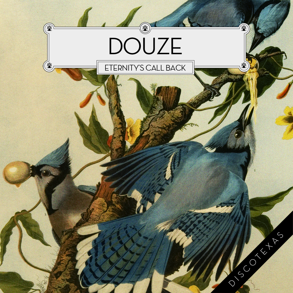 DT016 - Douze - Eternity's Call Back (2011) cover.jpg