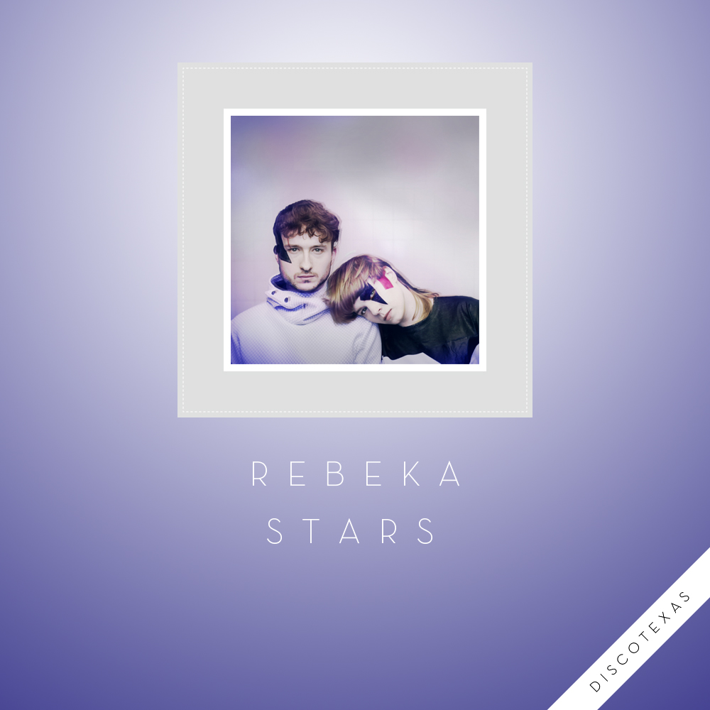 DT022 - Rebeka - Stars (2012) cover.jpg
