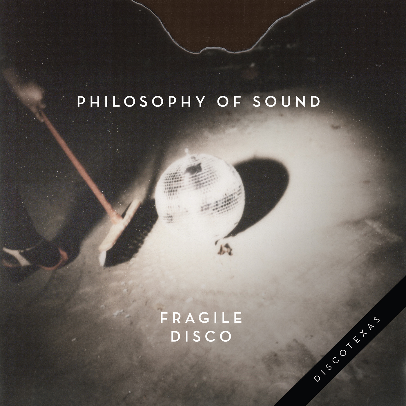 DT025 - Philosophy of Sound - Fragile Disco (2012) cover.jpg
