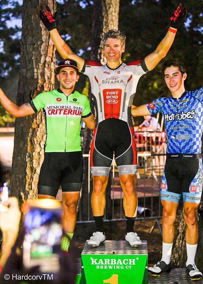 Crrit podium.jpg