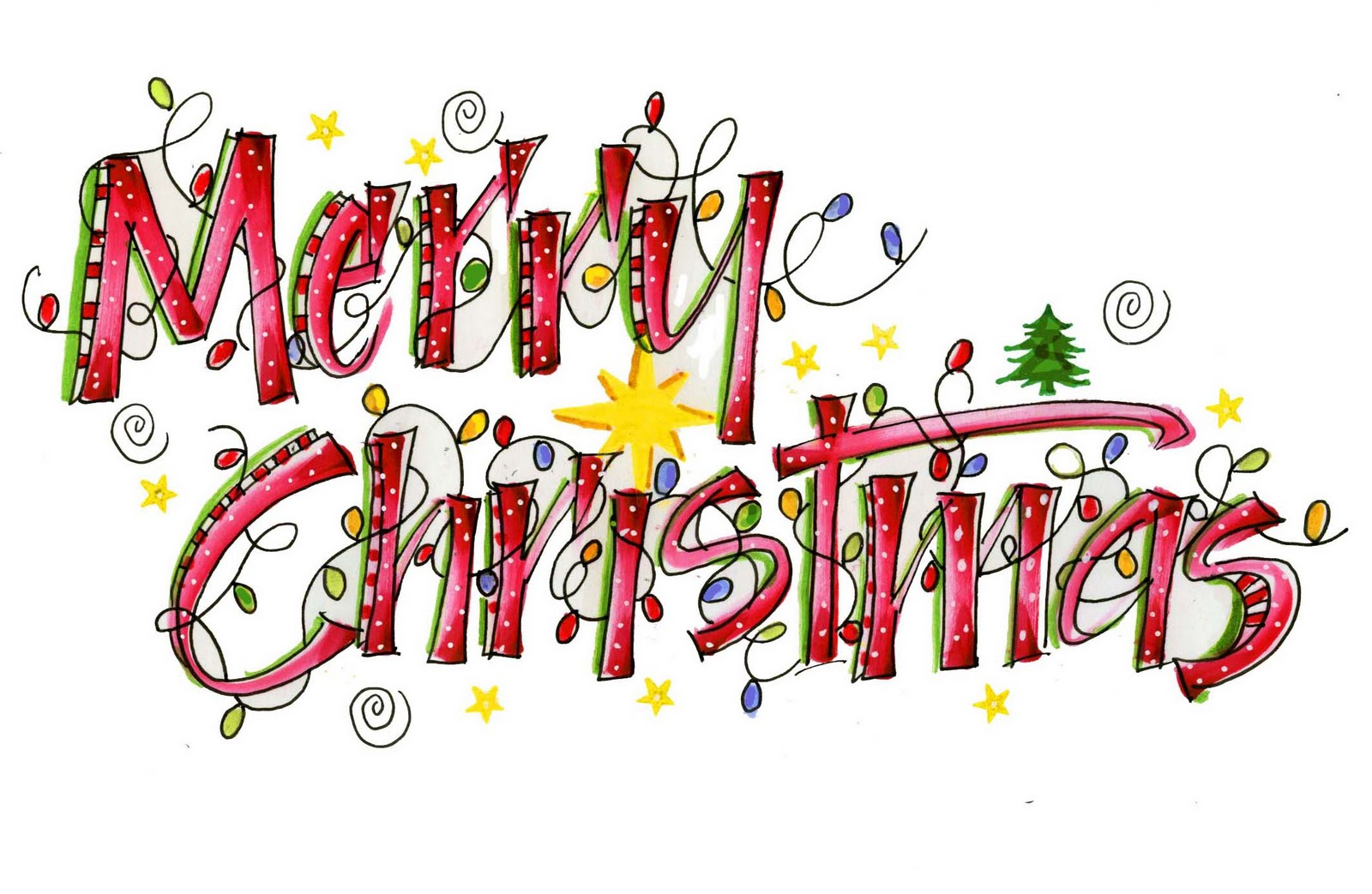 merry-christmas443-copy.jpg
