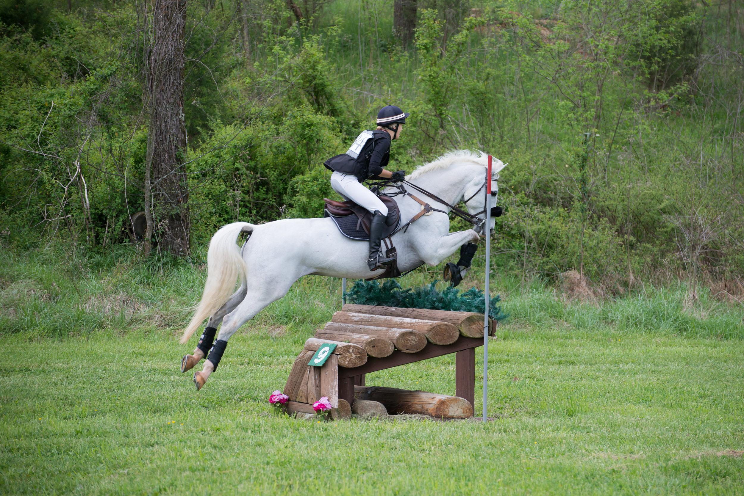 Hidden_Gem_horse_trials_trainer_eventing_3_day_usea_prelim_05.jpg