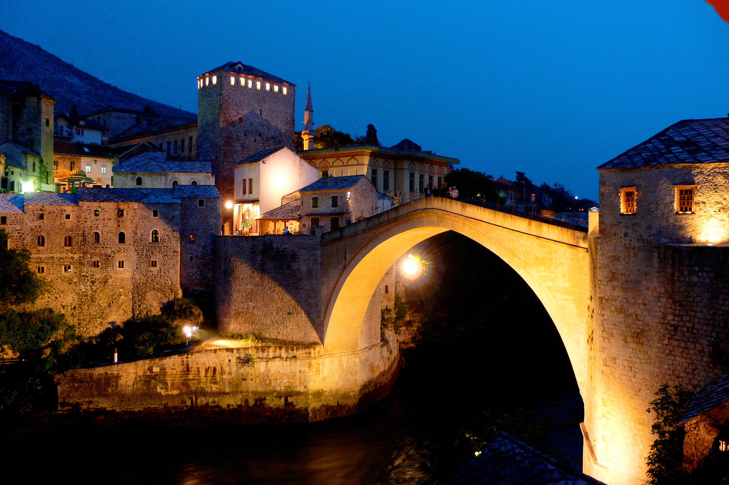 09 - Mostar Old Bridge.jpg
