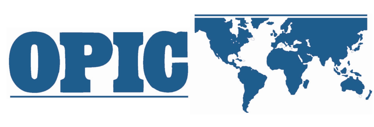 OPIC   Overseas Private Investment Corporation