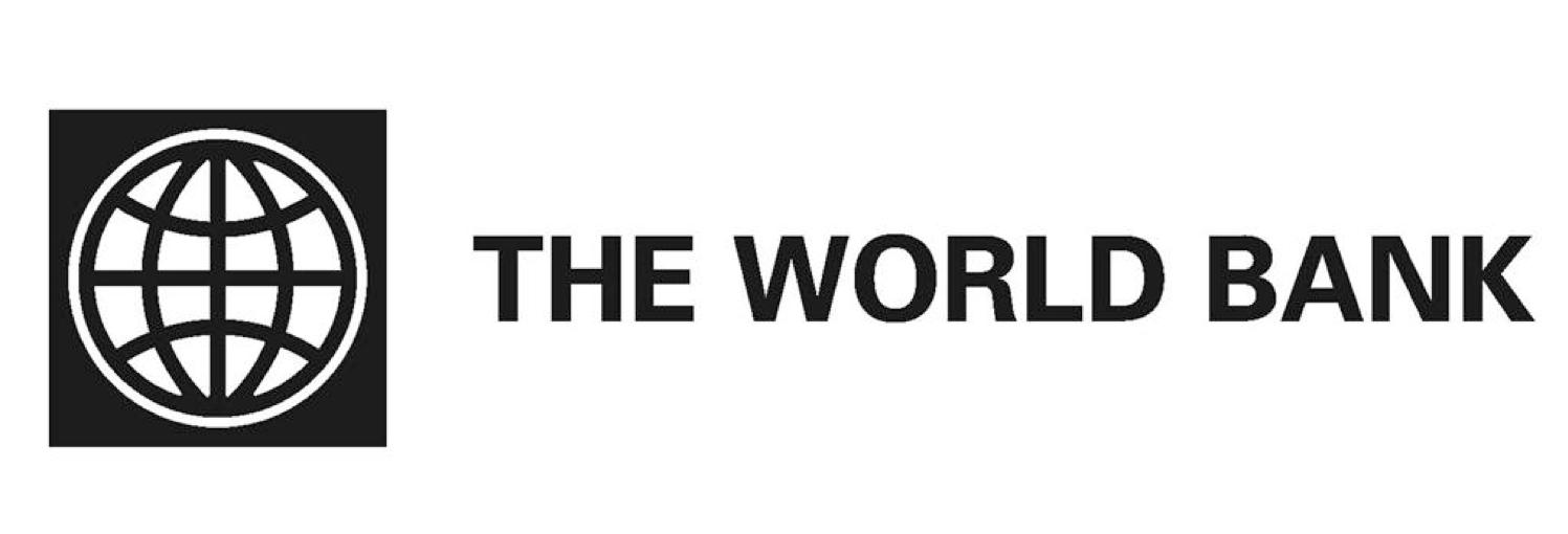 The World Bank Group      IBRD, IDA, IFC, MIGA.