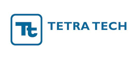 2 | TetraTech.jpg
