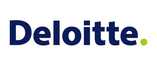 3   Deloitte.jpg