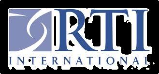 RTI International.png