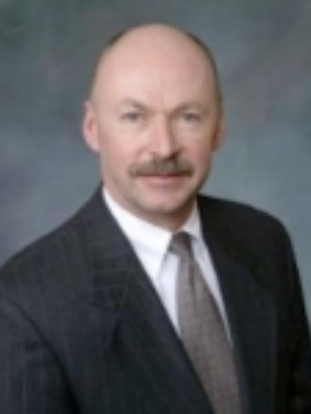 Cale Case, Ph.D.   Senior Economist Regulatory Specialist