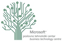 Microsoft Business Technology Center - Tomislav Bronzin.jpg