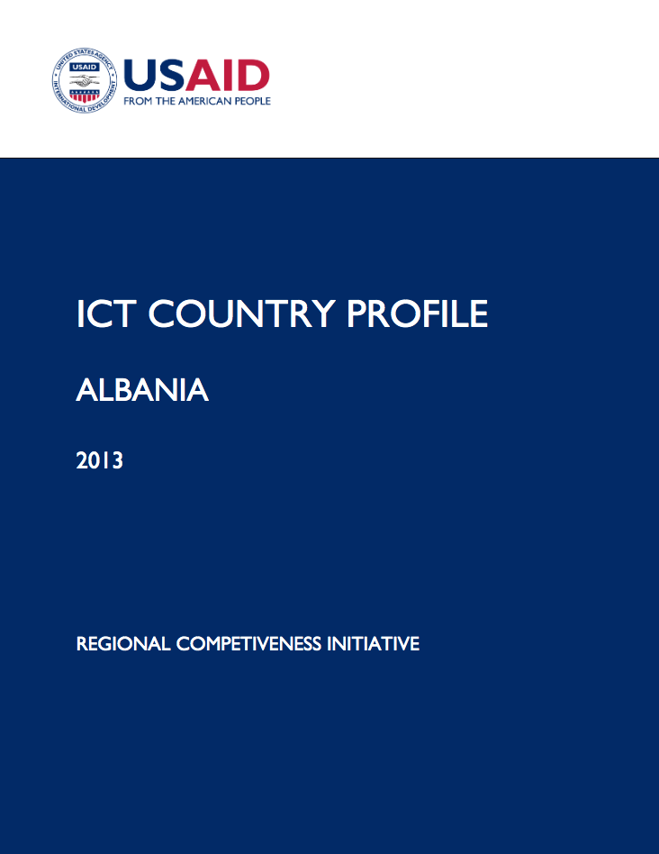 ICT_Country_Profile-Albania.png