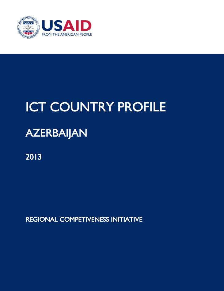 ICT_Country_Profile-Azerbaijan.png