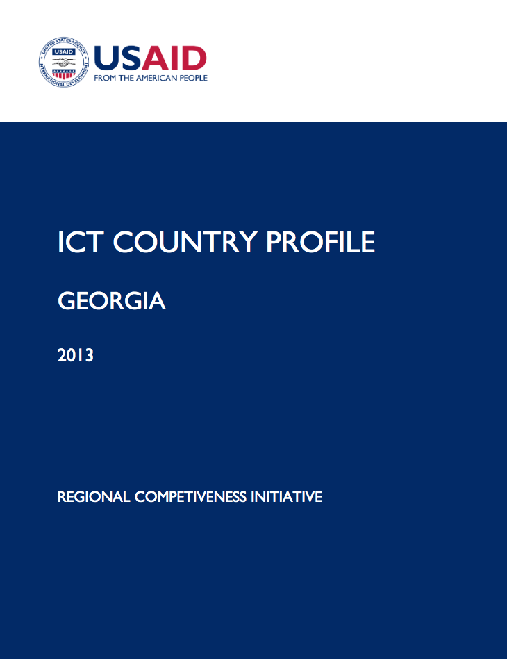 ICT_Country_Profile-Georgia.png