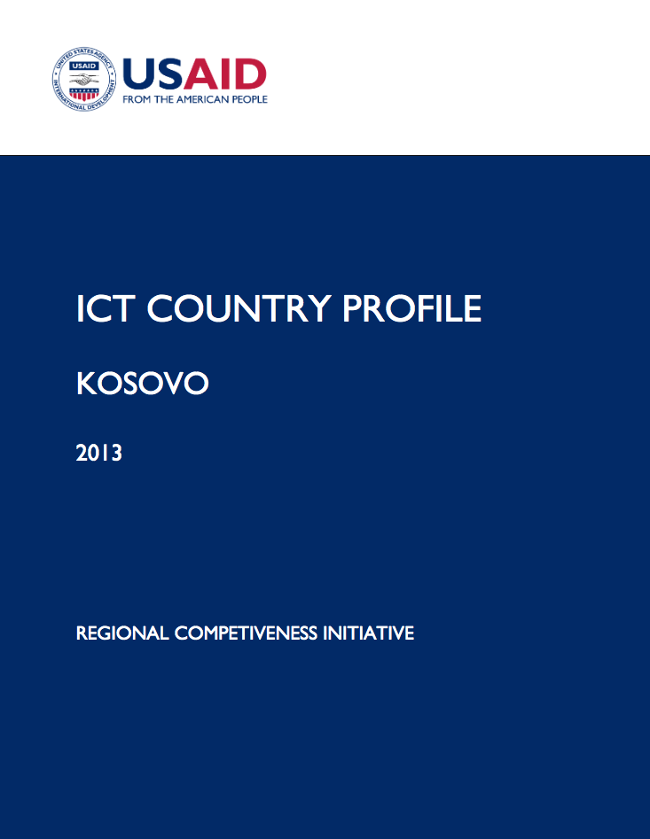 ICT_Country_Profile-Kosovo.png