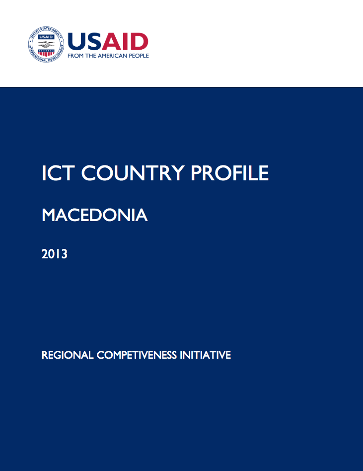 ICT_Country_Profile-Macedonia.png