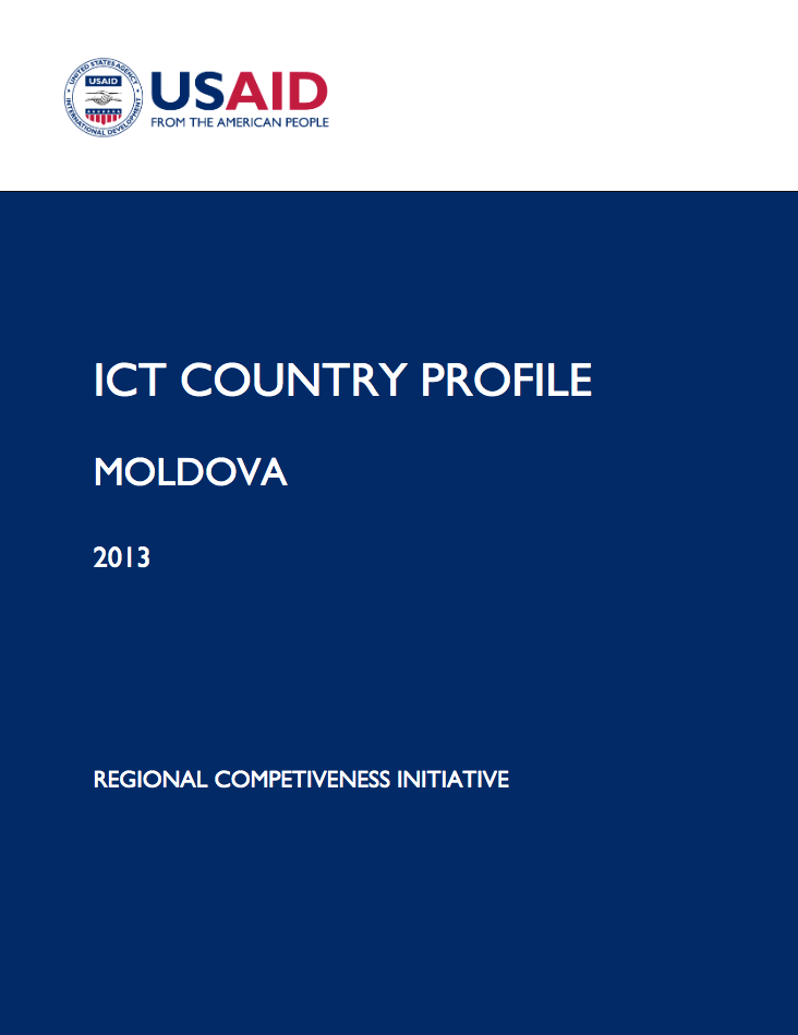 ICT_Country_Profile-Moldova.png
