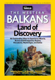NG Western Balkans supplement.jpg