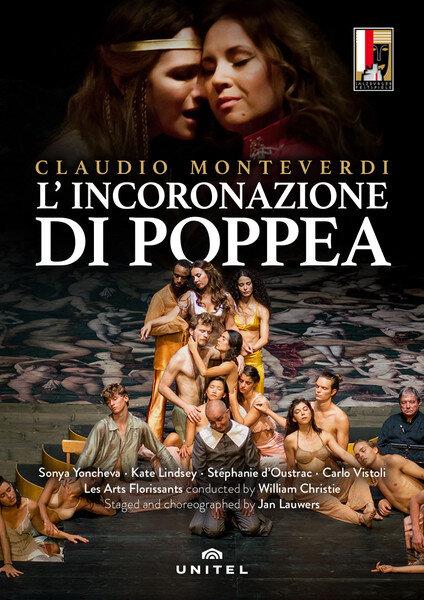Poppea image 2.jpg