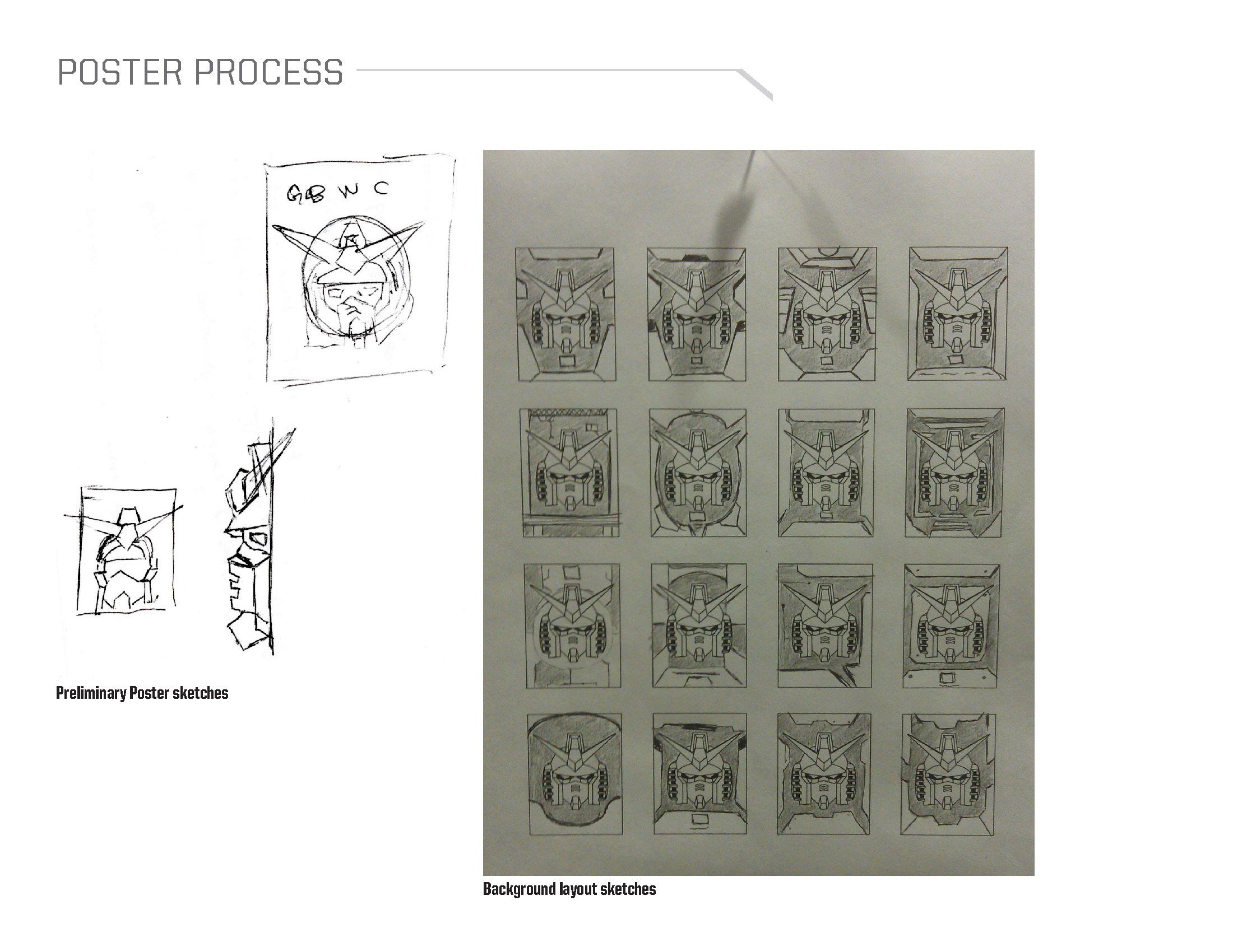 gbwc_process_jason_jaring_Page_07.jpg