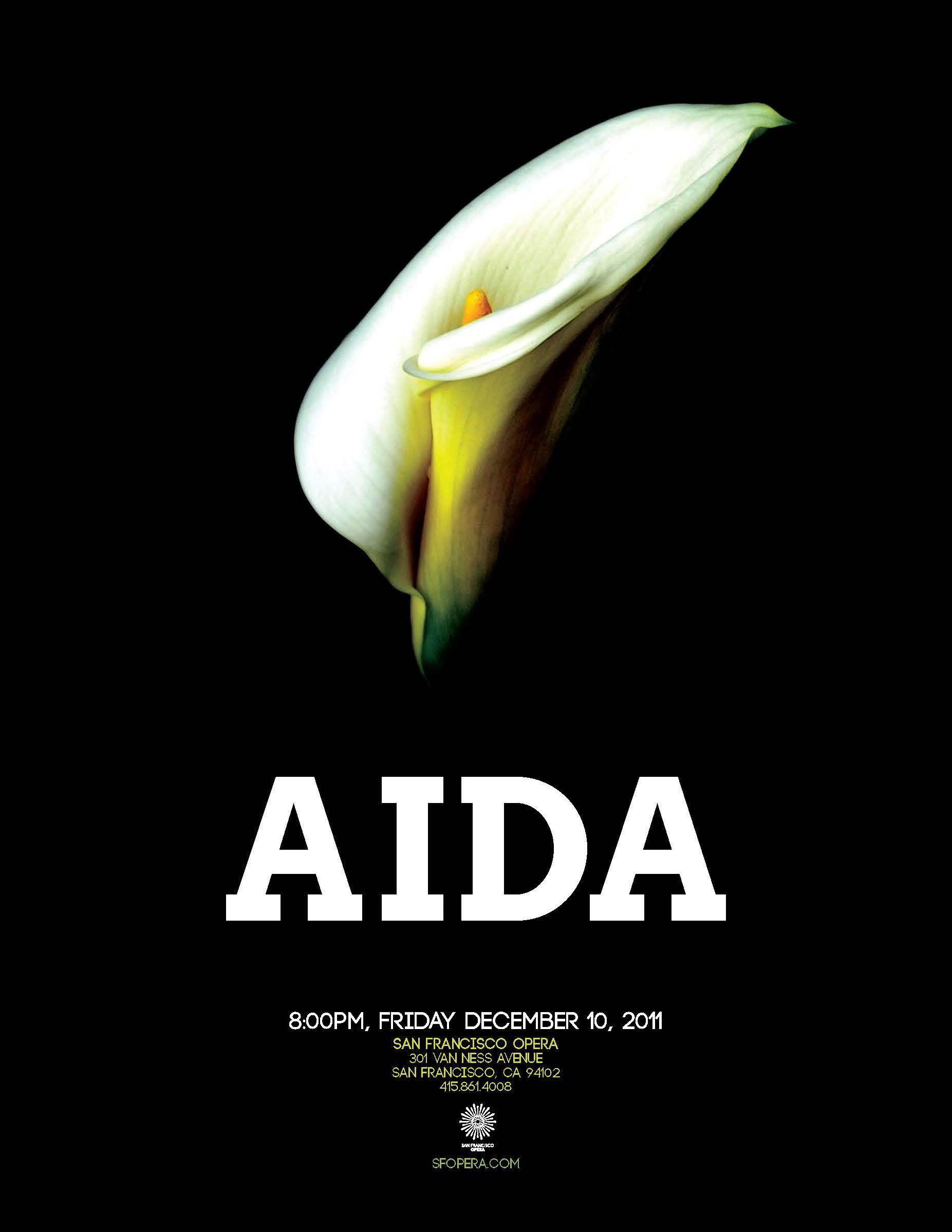 poster_aida.jpg