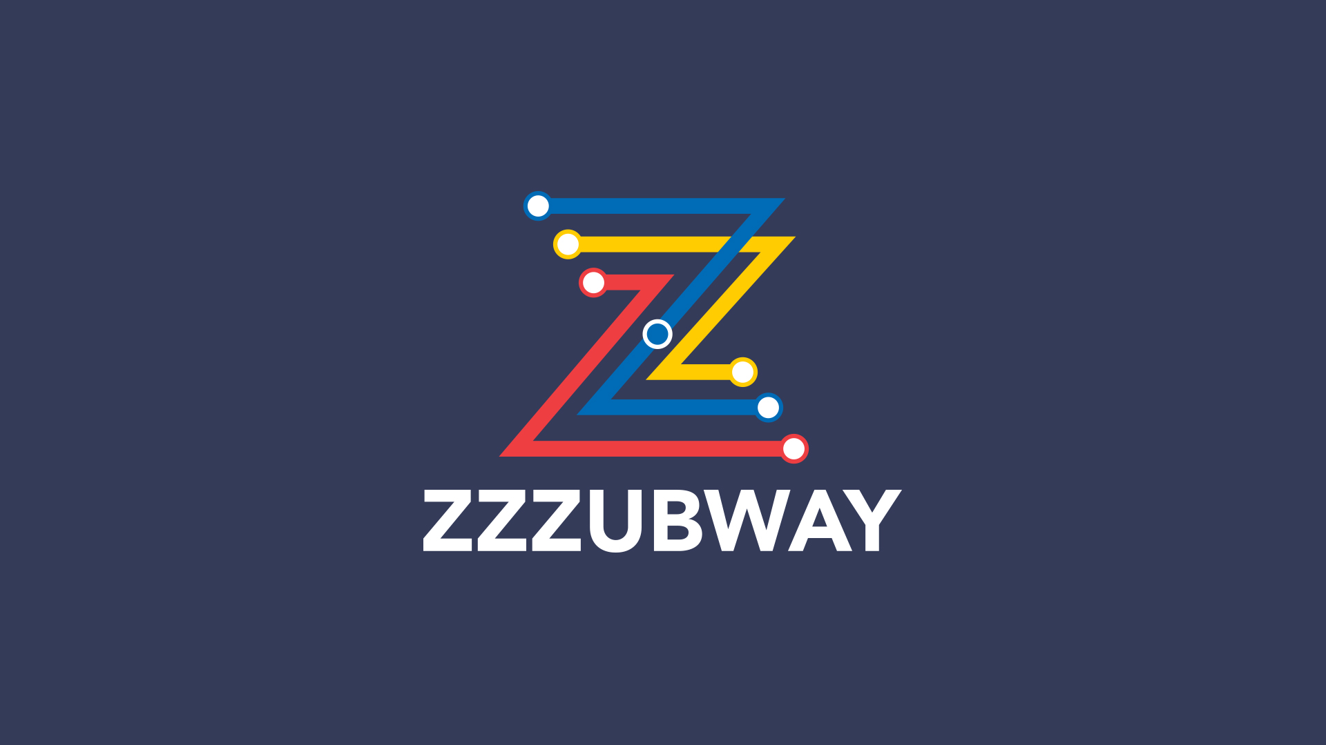 port_zzzubway_logo.jpg