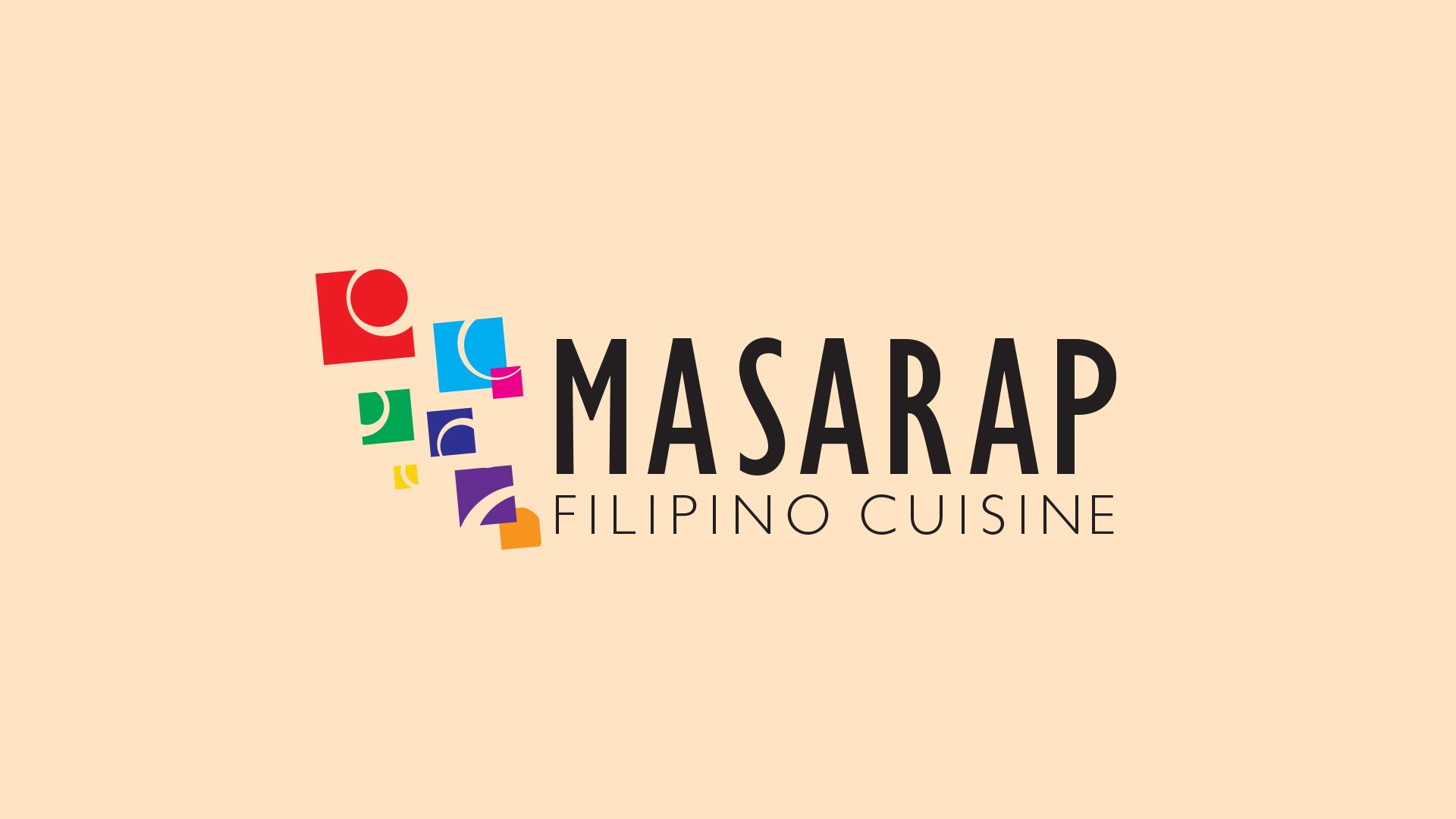 port_masarap_logo.jpg