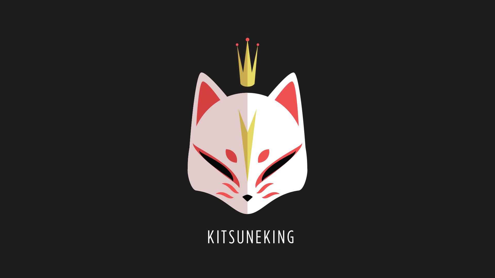 port_kitsuneking_logo.jpg