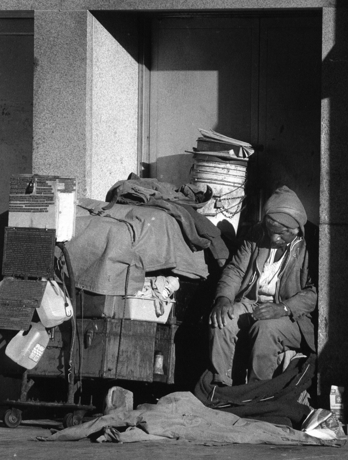 homeless man on street b_w.jpg