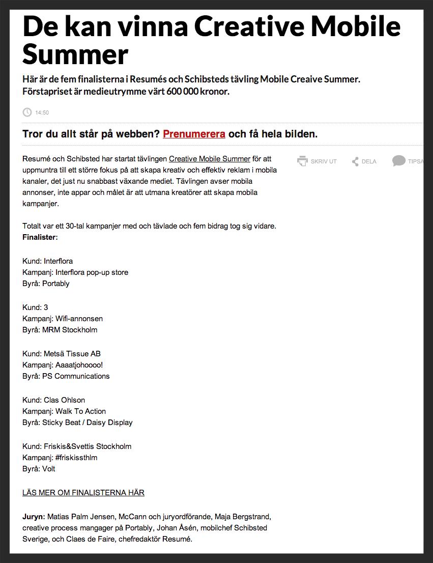 Skärmavbild 2013-05-22 kl. 8.24.10 PM.png