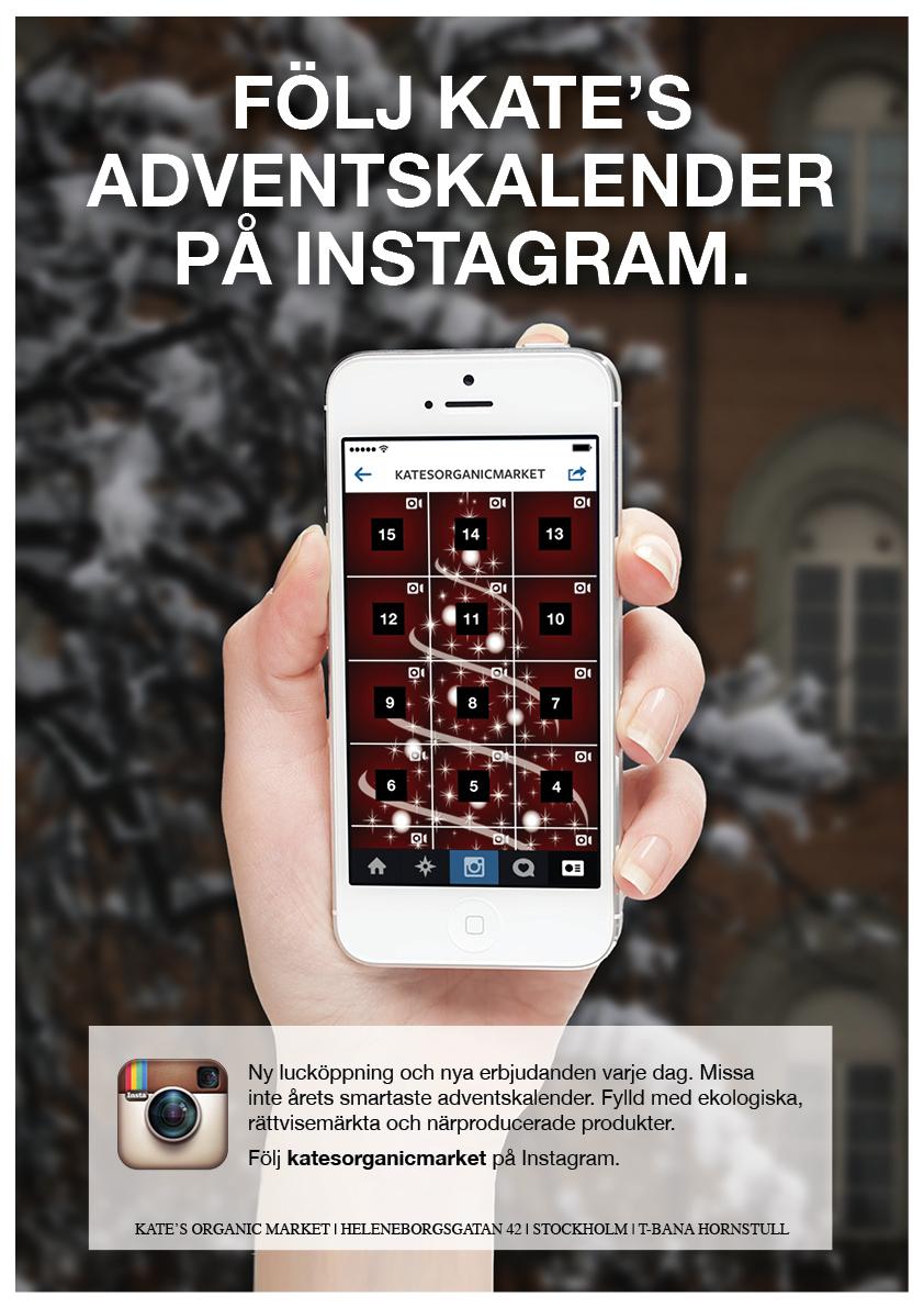 katesorganicmarket-adventskalender_affisch.jpg