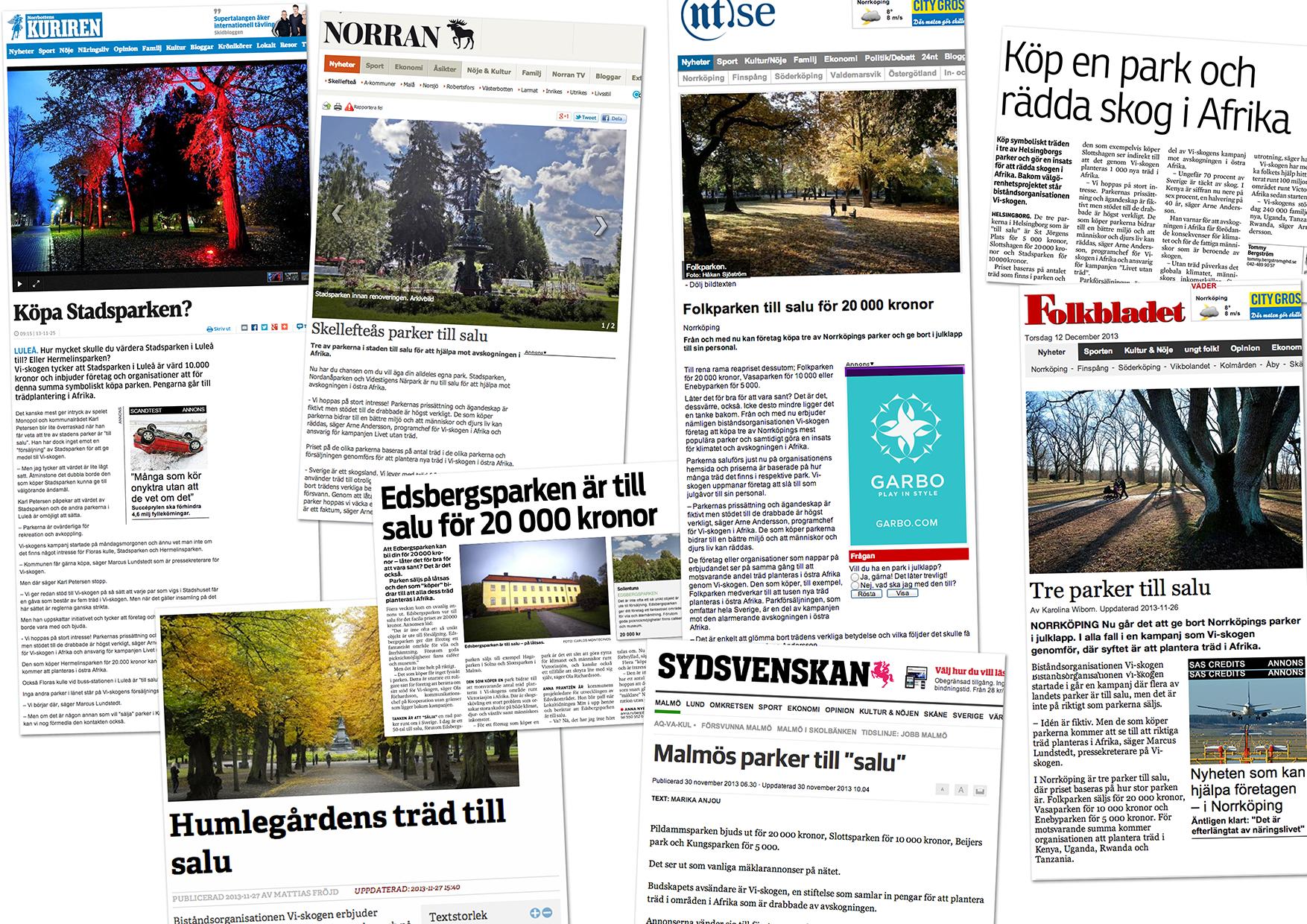 vi-skogen_press.png