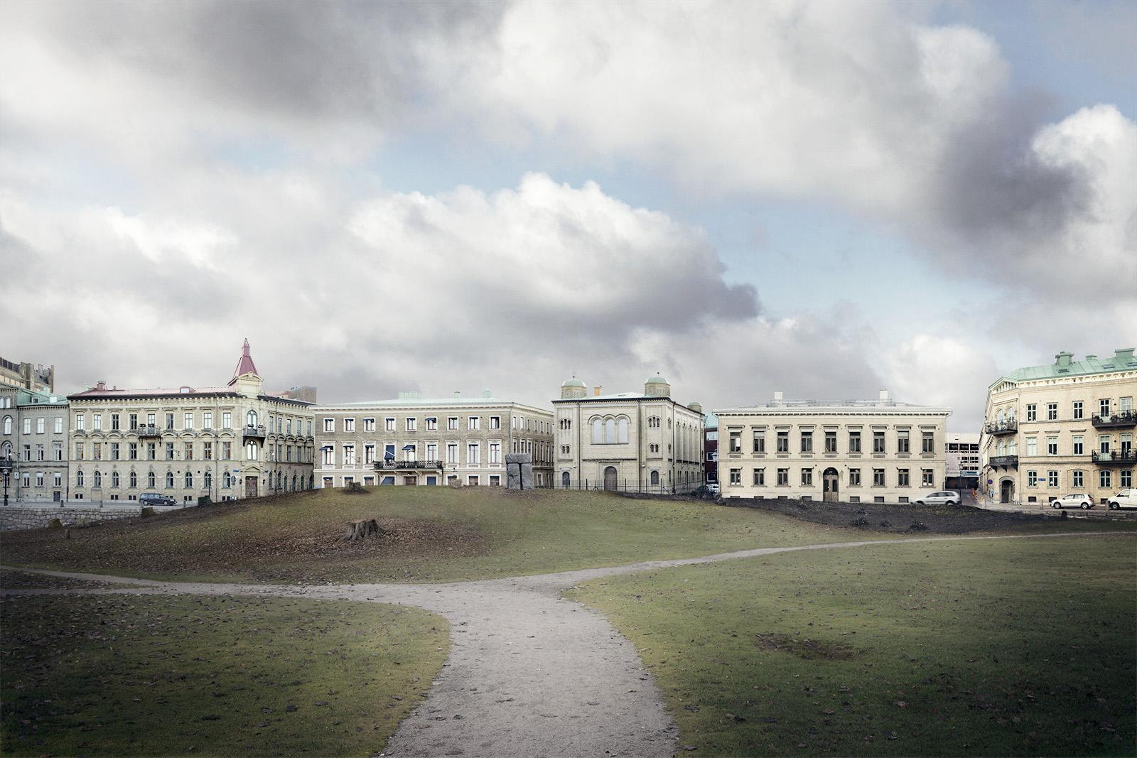 4_Göteborg_trädgårdsföreningen_efter.jpg
