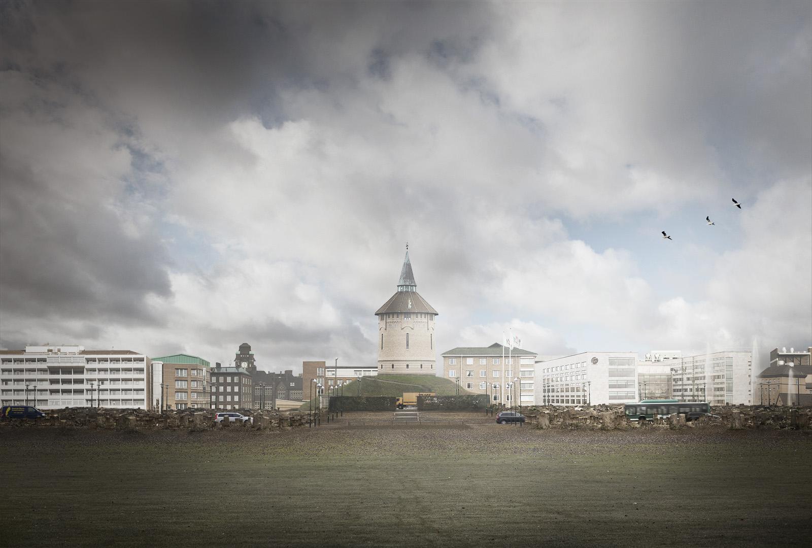 6_Malmö_pildammsparken_efter.jpg