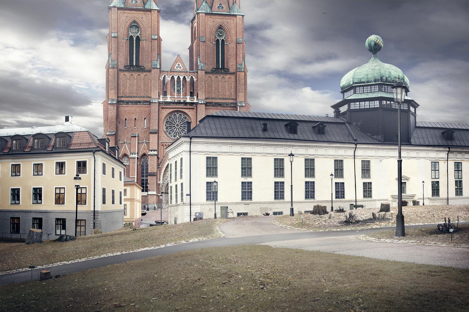 8_Uppsala_engelska_parken_efter.jpg