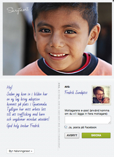 Skärmavbild 2013-01-04 kl. 12.31.33.png