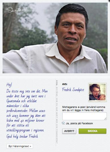 Skärmavbild 2013-01-04 kl. 12.32.16.png
